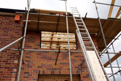 trusted extension quotes Hellidon